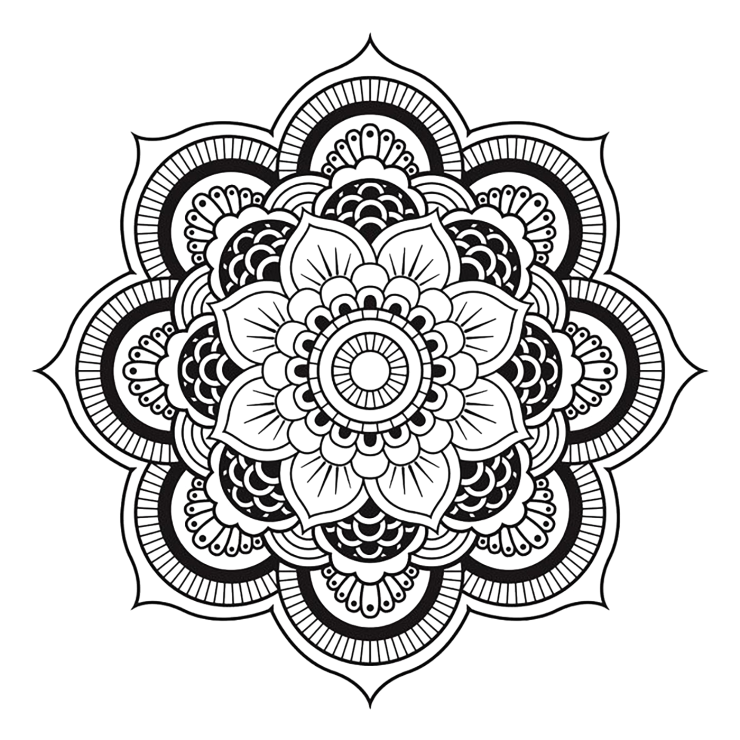 mandalaforweb